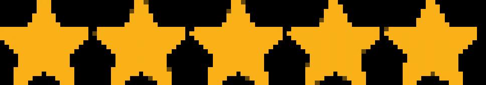 5stars-free-img